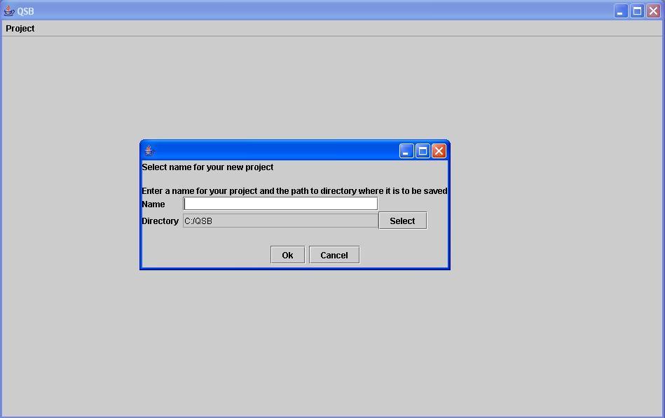 Free download winqsb 64 bits allsoft-softtxt.